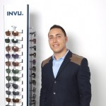 INVU, de start up a empresa global