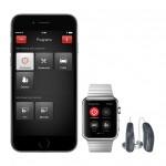 ReSound revoluciona la tecnología de la ayuda auditiva
