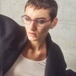 Ørgreen Optics, arquitectura transformada en eyewear