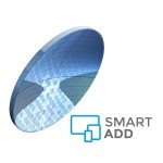 IOT mejora la gama de diseños Indoor incorporando la tecnología Smart Add