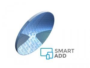 smartadd-lens