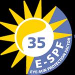Essilor lanza nuevos tratamientos con un índice E-SPF®35, el más alto en lentes transparentes