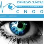 eurolent-jornadas-cnoo-150x150 Ulloa Optico apuesta por la fabricación digital de gafas 3D de la mano de IED y ZEISS