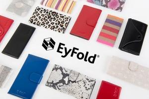 eyfold-modelos-1