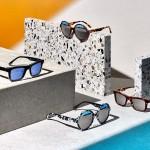 i-i-adidasoriginals-limitededition_FW16-051-150x150 Tendencias en gafas para 2017