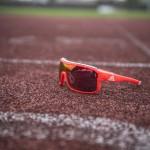 zonyk pro de adidas Sport eyewear para los deportistas más exigentes