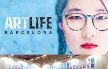 Artlife presentó sus novedades en Silmo 2016