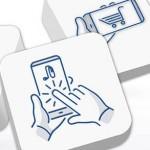 Beltone lanza su plataforma profesional de pedidos online