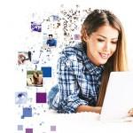 CooperVision lanza una App para evaluar la fatiga visual digital