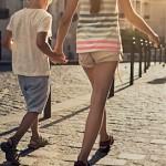 """Essilor lanza la campaña """"Love to See Change"""" para el Día Mundial de la Visión"""