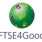 Essilor se incluye de nuevo en el índice de inversiones FTSE4Good