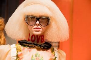 gucci-eyewear-kering-eyewear