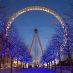 London-Eye-nocturno-150x150 Lentes Eyezen, diseñadas para la vida digital