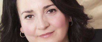 Sandra Salobral, directora de Marketing de Beltone, analizará el proceso de compra de los audífonos en el Oh! eyewear