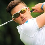 Bollé Bolt, las gafas para jugar el mejor golf