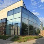 Cione alcanza un acuerdo para mejorar las condiciones de sus ópticos en materia de telecomunicaciones