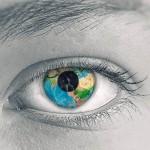 Día Mundial de la Visión, acceso universal a la salud ocular