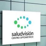 Federópticos pone en marcha Saludvisión