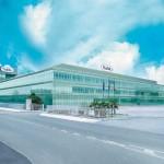 Sáfilo adquiere el control total de Lenti, fabricante italiano de lentes de sol