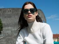 neubau eyewear: creatividad con estilo urbano