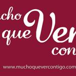 'Mucho que ver contigo', nueva campaña del CGCOO