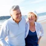 GAES Te Cuida promueve hábitos saludables entre la gente mayor