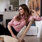 Compra el armario de Jessica Alba en Vestiaire Collective