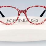 OPTIM distribuirá Kenzo en 2017