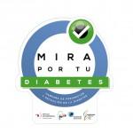 Campaña de Salud Visual de SEMERGEN y FEDE en las ópticas
