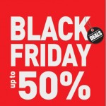 VISTA-OPTICA-BLACK-FRIDAY-150x150 La compañía óptica Visionlab se suma al Black Friday