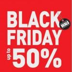 VISTA-OPTICA-BLACK-FRIDAY-150x150 La compañía óptica Visionlab se suma al Black Friday