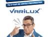 Varilux, imbatible en reconocimiento de marca por el consumidor