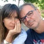 """OT: El reencuentro"": Arnau Vila con gafas Prodesign"