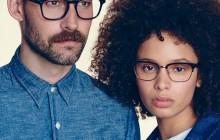 Levi's Eyewear: Classic American Style