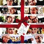 Una Navidad de cine con mó, solo en Multiópticas