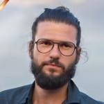 Nueva campaña Otoño-Invierno de Xavier Garcia
