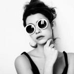 Nueva colección de gafas Gigi Barcelona de sol