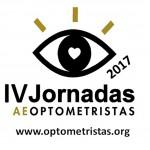 Convocadas las IV Jornadas AEOPTOMETRISTAS
