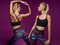 Lefties mujer, nueva colección Sportswear Woman