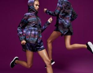 lefties-mujer-sportswear-powerful-movement-run