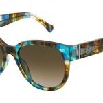 LOEWE-150x150 LOEWE y Ulloa Óptico presentan exclusividad y elegancia en eyewear