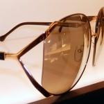 LOEWE.-MODELO-ALEJANDRA-150x150 LOEWE y Ulloa Óptico presentan exclusividad y elegancia en eyewear