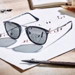 Luxottica da forma a las tendencias que se llevarán en 2017