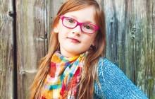 Nueva clasificación de lentes Prats, según usos de visión