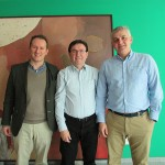 Farmaoptics con CooperVision, a la vanguardia de la salud visual