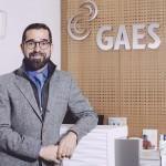 GAES alcanza su récord de facturación al superar los 200 millones