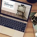 CECOP da la bienvenida al 2017 con un completo plan de comunicación