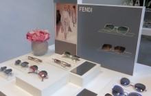 Sáfilo presenta sus colecciones de eyewear para 2017