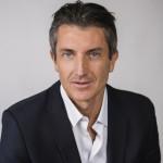Massimo Renon nombrado director general comercial del Grupo Marcolin
