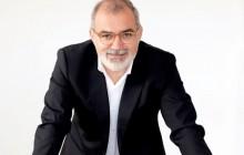 Moisés Hermida, nuevo coordinador comercial de CliC Products